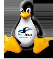 Logo-PoliLinux-Pinguin-280815
